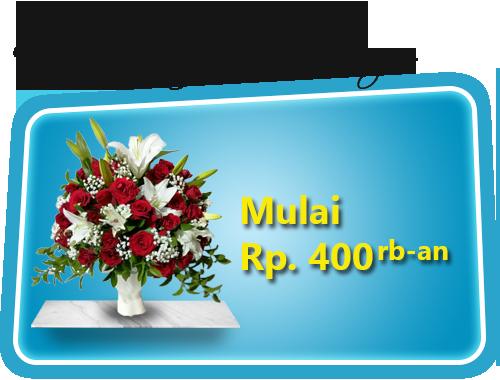 Category Bunga Meja